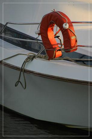 BLOG-DSC_6117-bouée bateau le Teich