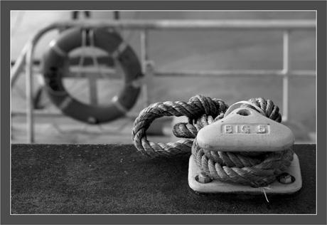BLOG-DSC_6173-big5 quai barbotière N&B