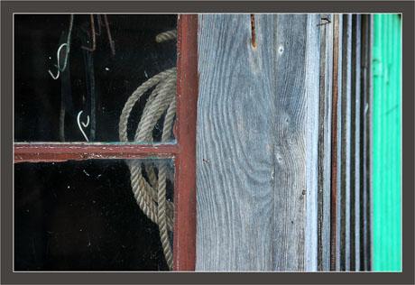 BLOG-DSC_6198-vitres angle cabane le Canal