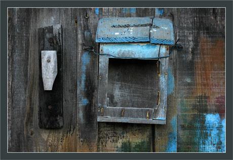 BLOG-DSC_6207-boîte à lettre 24 le Canal
