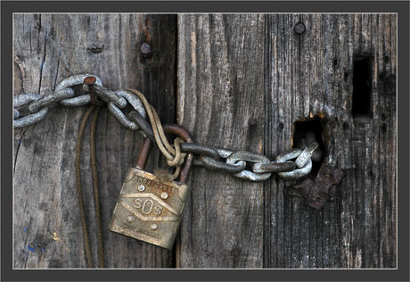 BLOG-DSC_6210-cadenas SOS le Canal