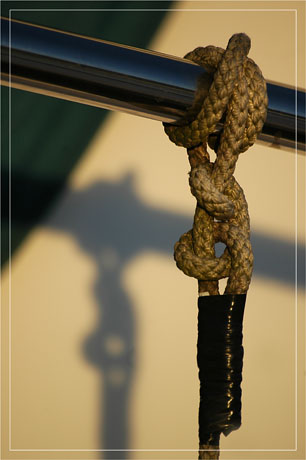 BLOG-DSC_6259-ombre cordage