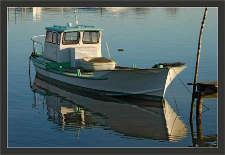 BLOG-DSC_6293-bateau blanc-vert