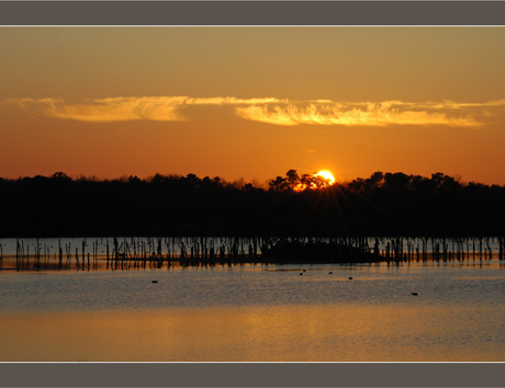 BLOG-DSC_6398-coucher de soleil lagune grand-large