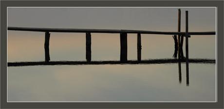 BLOG-DSC_6417-rec-passerelle bois