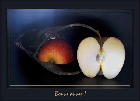 BLOG-IMG_0117-moitiés de pomme bonne année