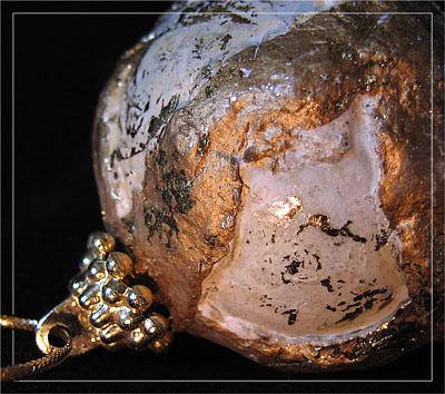 BLOG-IMG_0928-boule blanche et dorée