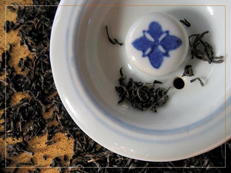 BLOG-IMG_0960-couvercle théière et thé