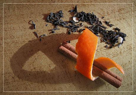 BLOG-IMG_0966-cannelle, zeste orange, christmas tea
