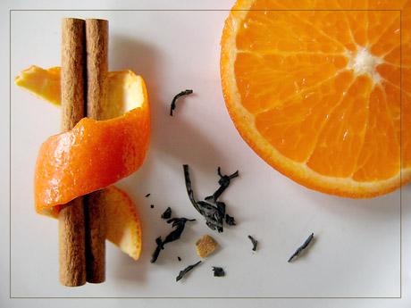BLOG-IMG_0972-cannelle, orange, christmas tea