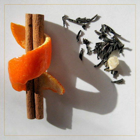BLOG-IMG_0973-cannelle, orange, thé