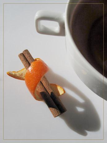 BLOG-IMG_0977-cannelle, zeste orange et tasse de thé
