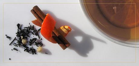 BLOG-IMG_0980-cannelle, zeste orange et anse tasse de thé