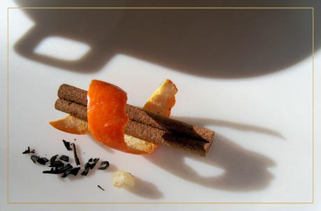 BLOG-IMG_0982-cannelle, zeste, thé, ombre tasse 2