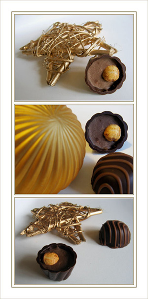 BLOG-IMG_1006-10-08-chocolats Noël 2