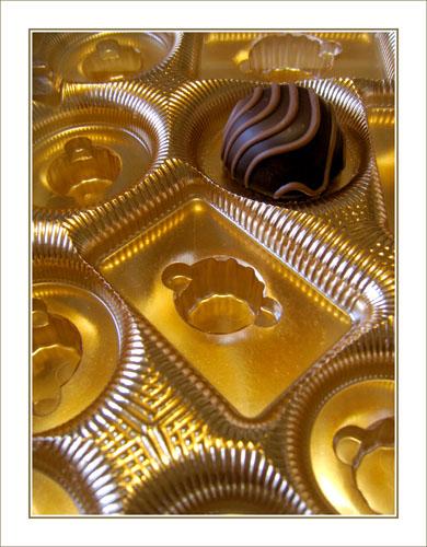 BLOG-IMG_1011-dernier chocolat