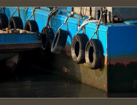 BLOG-DSC_6557-pneus drague bleue la Hume