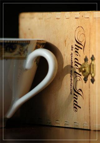 BLOG-DSC_6601-anse tasse et boîte thé