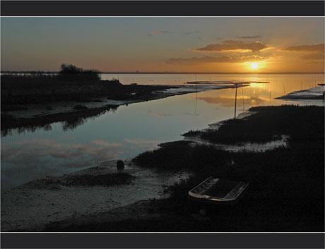 BLOG-DSC_6705-darse Sud port Audenge