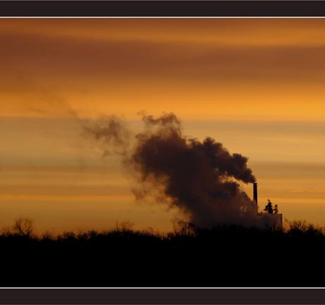 BLOG-DSC_6723-Smurfit lever de soleil