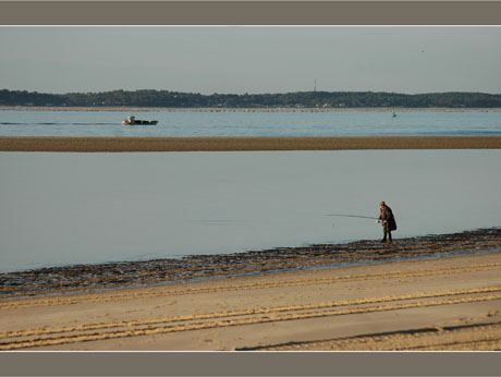BLOG-DSC_6758-pêcheut Péreire, presqu'île et retour plate