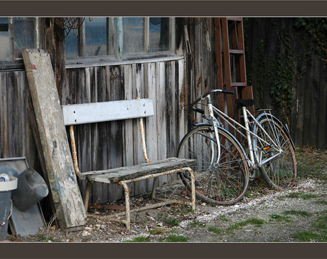 BLOG-DSC_6793-vieille cabane Aiguillon