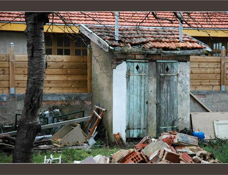 BLOG-DSC_6822-cabane et rénovation