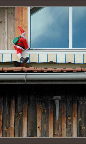 BLOG-DSC_6830-père Noël maison rénovée Aiguillon