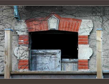 BLOG-DSC_6833-fenêtre derrière palissade
