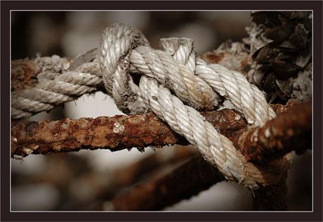BLOG-DSC_6901-corde rouille sépia