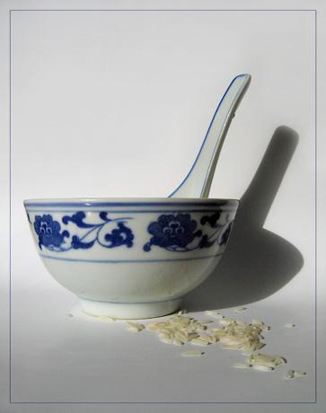 BLOG-IMG_1127-bol riz et cuillère