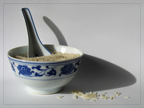 BLOG-IMG_1130-bol de riz et cuillère