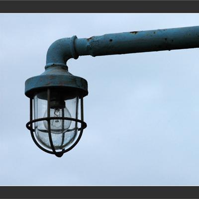 BLOG-DSC_6981-lampe cabane Larros