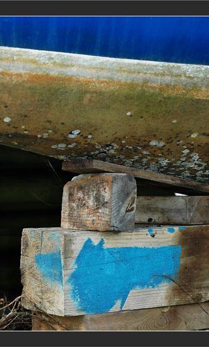 BLOG-DSC_6992-cale bateau bleu