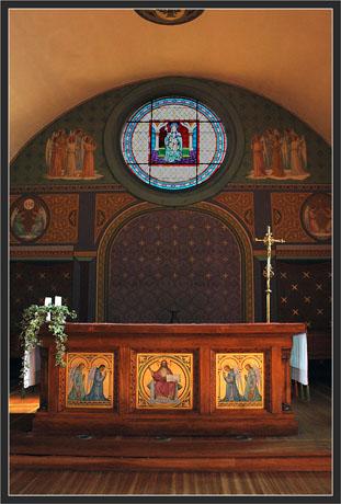 BLOG-DSC_7025-autel ND passes