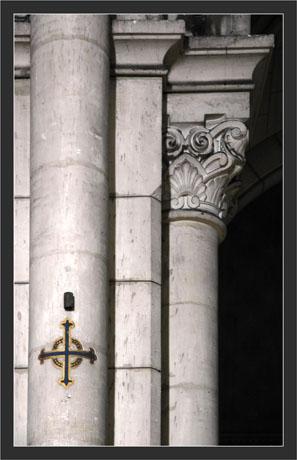 BLOG-DSC_7131-pilier St Ferdinand