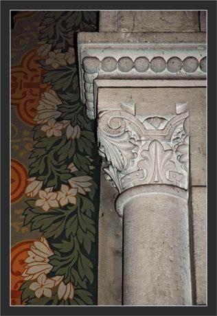 BLOG-DSC_7136-pilier St Ferdinand