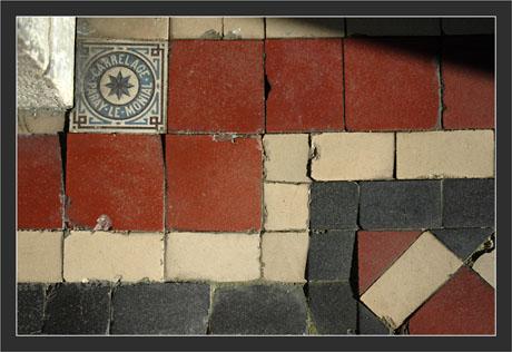 BLOG-DSC_7139-carrelage Paray le Monial SF