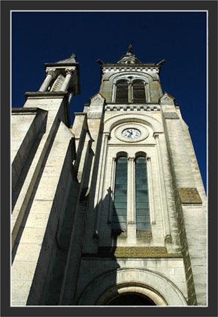 blog-dsc_7143-profil-clocher-sf