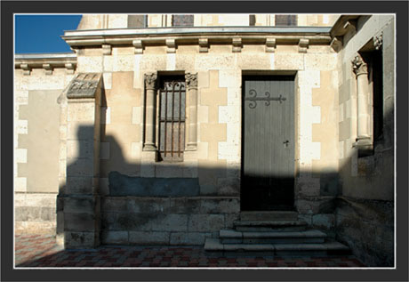 blog-dsc_7151-porte-laterale-sf