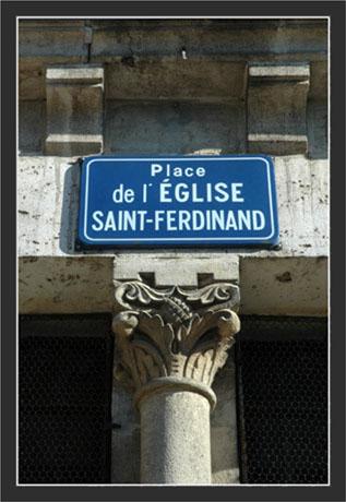 blog-dsc_7154-place-eglise-sf