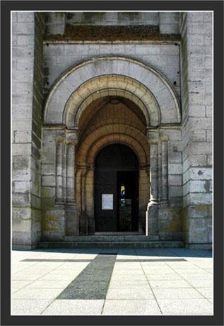 BLOG-DSC_7174-parvis église SF