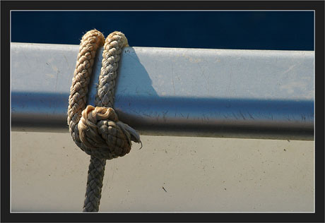 BLOG-DSC_7192-cordage