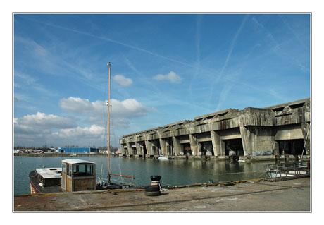 BLOG-DSC_7319-base SM depuis quai pont transbordeur