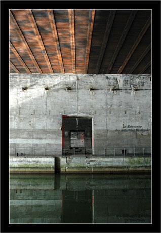 BLOG-DSC_7366-bassin enfilade portes et plafond base SM