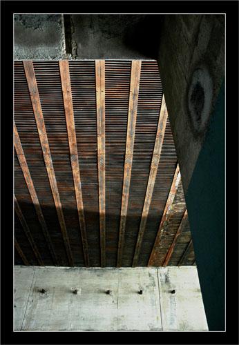 BLOG-DSC_7368-plafond base SM