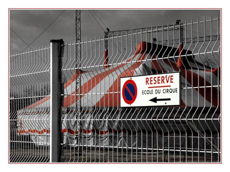 BLOG-DSC_7382-école du cirque N&Rouge