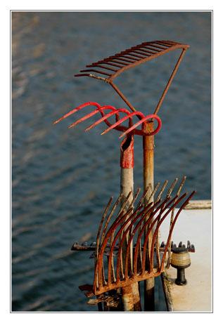 BLOG-DSC_7428-rateaux cabine bateau