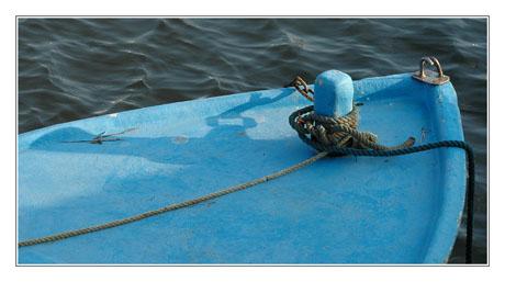 BLOG-DSC_7433-cordages bateau bleu