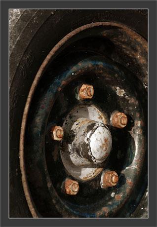 BLOG-DSC_7444-roue remorque 2